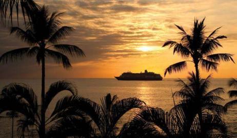 exotic-cruises