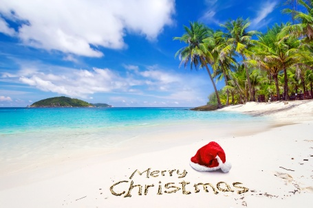 Christmas-at-the-beach.jpg