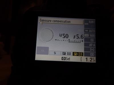dscf5100