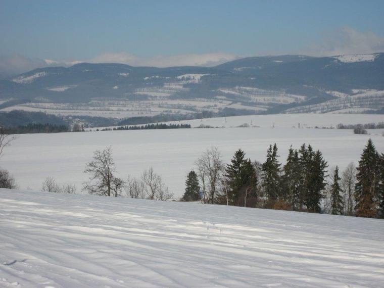leden-2009-na-lyzich