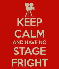 keep-calm-and-have-no-stage-fright