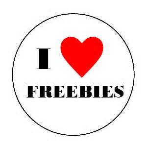 i-heart-freebies