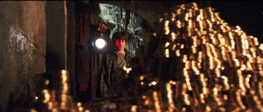 Potter_vault