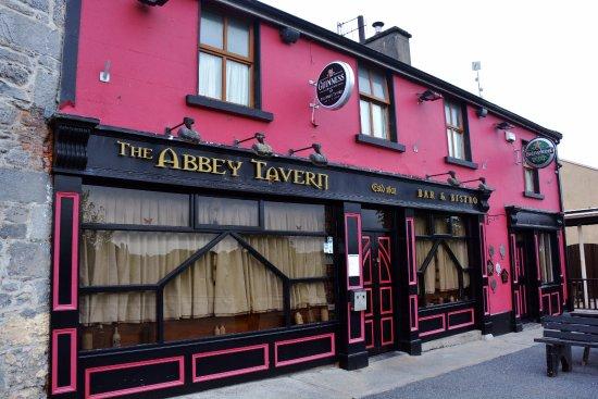 abbey-tavern